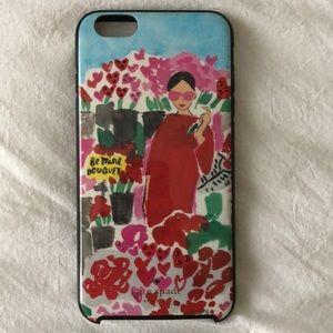 Kate Spade iPhone 7Plus